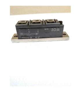 Módulo De Tiristor 1600V 55A ADD-A-PAK - IRKD56/16