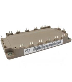 7MBR50SB120-50 - Modulo Tiristor Igbt 1200V  50A - 7MBR50SB120-50