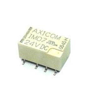IM07 - Axicon 24V 2A 2 Inv. - IM07