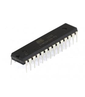A000048 - Atmega328 c/ Bootloader Arduino Uno - A000048