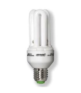 Lampada CFL 230V 30W 1900lm 4000K - WL130E27