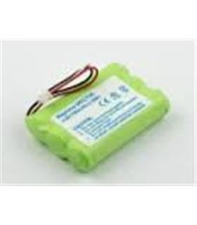 Pack de Pilhas 3.6V 600Mah Com Pilhas AAA - 1693N550