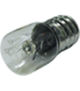 Lampada Rosca E14 5W Efapel 81012 - LR230E145W