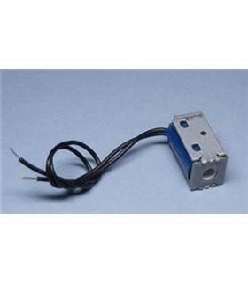 C-6092 - Electroiman 12VDC - C6092