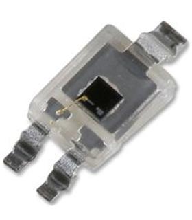 SFH3410Z - Phototransistor, 570 nm, 60 °, 3 Pins, SMD - SFH3410Z