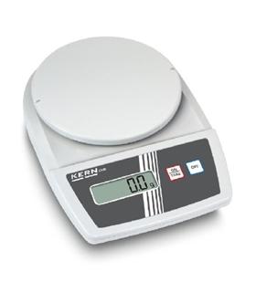 EMB 1200-1 - Balança de precisão EMB - EMB12001