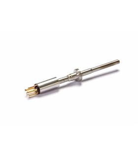 010102J - Resistência para o i-TOOL NANO 24 V, 150W, - 010102J