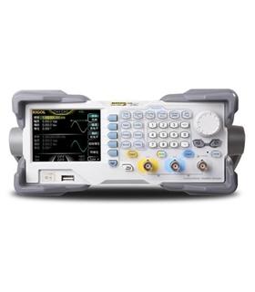 DG1032Z - Gerador de Funções - DG1032Z