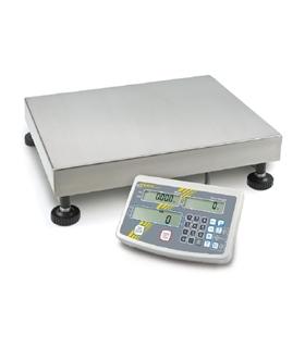 IFS 60K0.5D - Balança de Contagem IFS - IFS60K0.5D