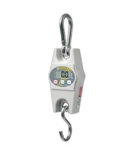 HCB 50K100 - Balança de suspender CH - HCB50K100
