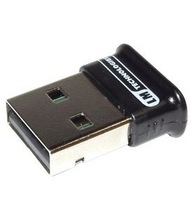 LM506 - BLUETOOTH USB 4.0 ADAPTER, CLASS 1 - LM506-0508
