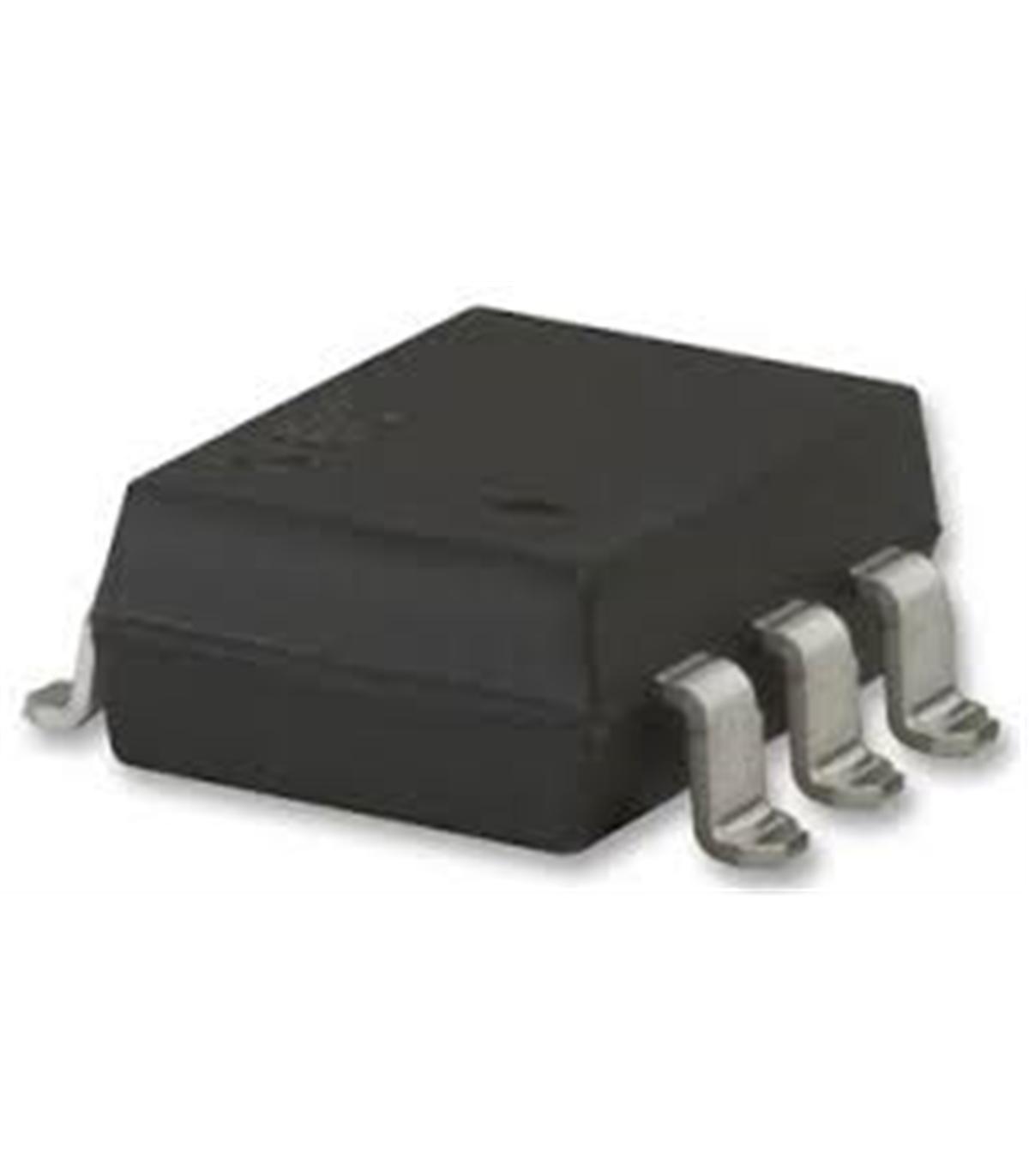 Circuito Optoacoplador : Tlp circuito integrado optoacoplador sdip electronica