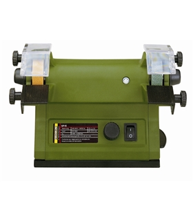 Esmeriladora e polidora SP/E - 2228030