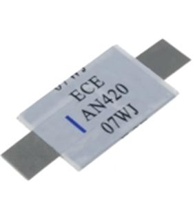AN420 - Fusível PTC Polímero 30V 4.2A - AN420