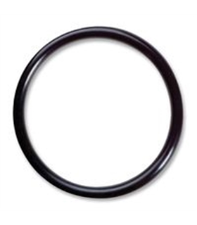 O Ring Preto M12 9mm - MX53102001