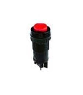 1.15.112.101/0000 - Interruptor Tipo Botão Pressão Redondo - 1.15.112.101