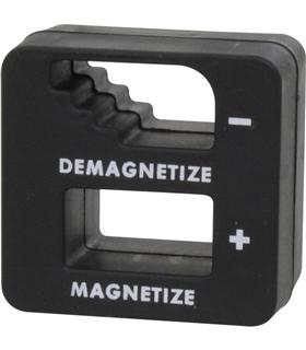 Magnetizador e desmagnetizador - DN268-90