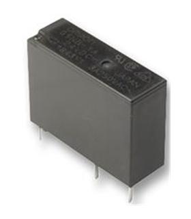 G5NB-1A-E12DC - RELAY, PCB, SPNO, 12VDC - G5NB-1A-E12DC