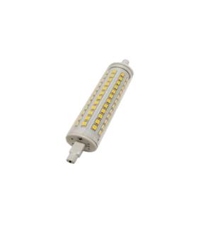 Lampada R7S 12W 6000K 1200lm - LLR7S12W