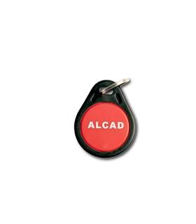 Chave de Proximidade para Configuraçao de Central RFID - LAC-010