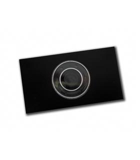 Modulo Camara Cores para Video-Porteiro Sistema de 2 Fios - MVN-508