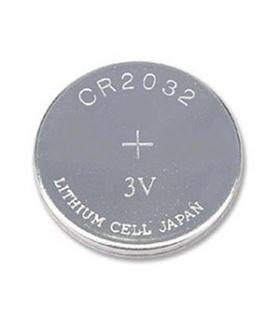 CR2032 - Pilha Litio 3V - 169CR2032