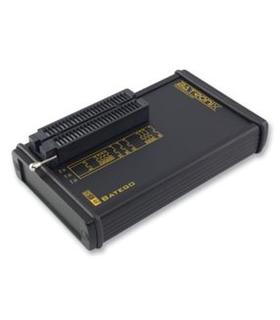BX48 BATEGO II - Programador Universal - BX48-II