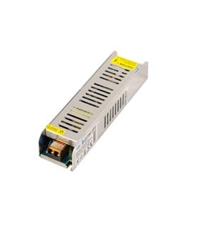 ADLS10012 - Fonte Alimentação Industrial 12V 100W 8.5A - ADLS10012