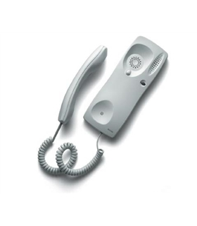 Telefone com chamada electrónica, Sistema 4+N - TEL-001