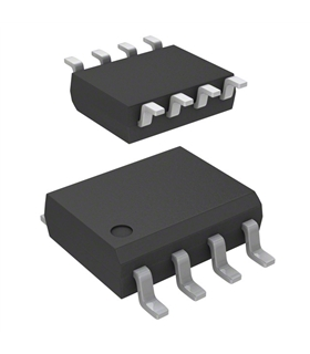 TEA1530AT - Switched Mode Power Supply Soic8 - TEA1530AT