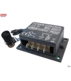 M028N - Regulador de potência 110..240VAC 4000VA - M028