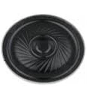 KDMG36008-10B - Altifalante 1.5W 8R - KDMG36008-10B