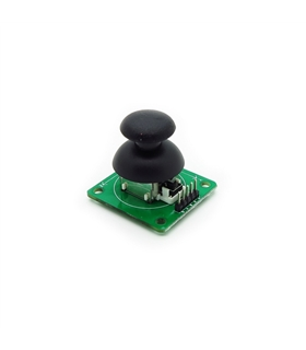 IM120525009 - Joystick Breakout Module - MX120525009