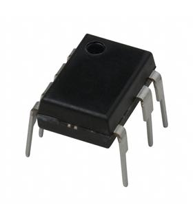 LNK625PG - Conversores CA/CC 6.5 W - LNK625