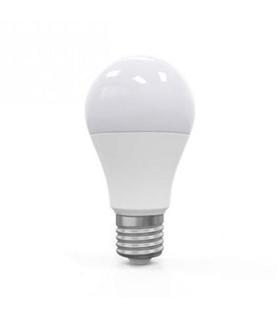 Lâmpada E27 A60 LED 12W 3000K Branco Quente 980lm - E27A6012WWW