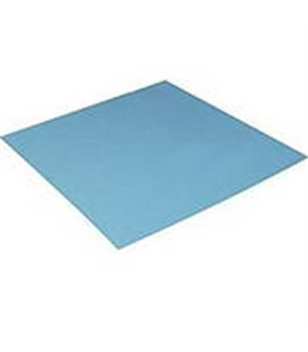 Thermal Pad Artic 50x50x0.5mm - TPD505005