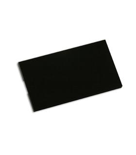 Módulo cego iBLACK - MLN-500