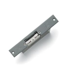 Trinco simples universal, de tamanho compacto, com regulação - ABR-021