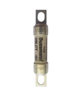 Fusivel Bussmann 240v 20Amp 8.4v28mm - 20LCT