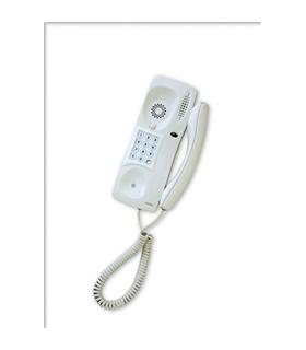 Telefone de intercomunicação - TIN-001