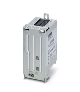 Bateria UPS 24VDC 3.4Ah - UPSBATVRLA24DC34