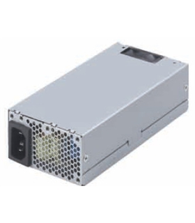 FSP180-50LE - 180W IPC Server Power Supply - FSP180-50LE