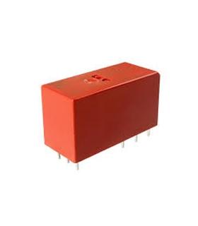 RT314F03 - Rele 3Vdc 16A SPDT - RT314F03