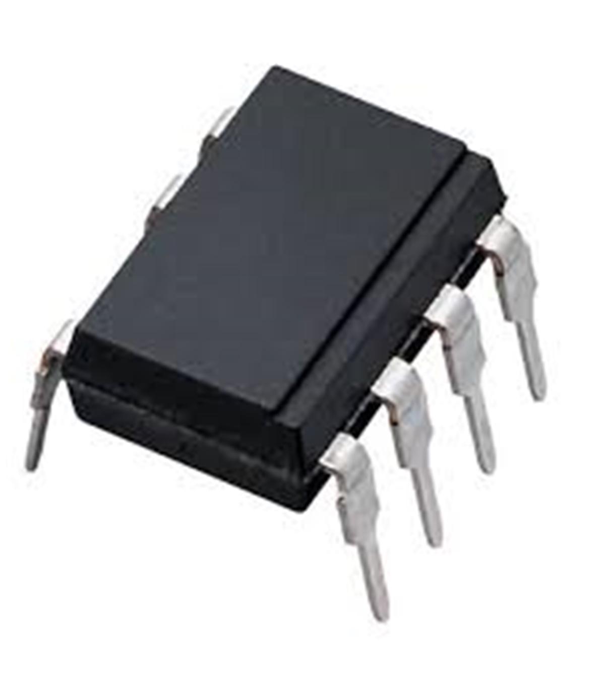 Ca3140e Ic Op Amp Mos Ip Bipolar 3140 Electronica Currentamplifierca3140