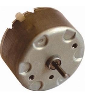 Motor Solar 1.5-12v Cebek - C6060
