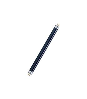 Lampada Luz Negra UV G5 4W - UVG54W