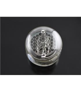 QS30-1 - Lampada Nixie Tubular - QS30-1