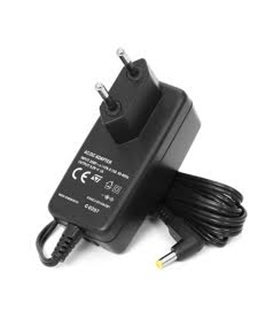 Carregador / Alimentador para PSP / TomTom - MX0352289