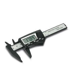 DMS-75C - Paquímetro Digital, 75mm - DMS75C