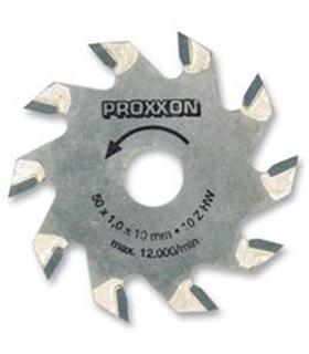 28016 - Circular Saw Blade, Soft/Hard Wood - 2228016